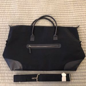 NWOT DSW Large Tote